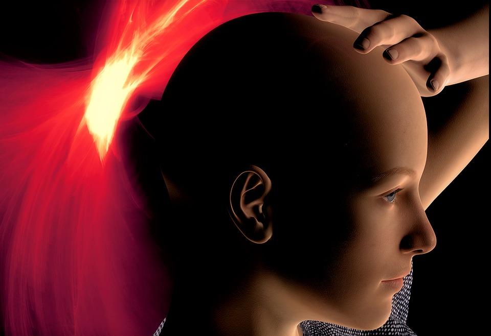 headache 2346165 960 720