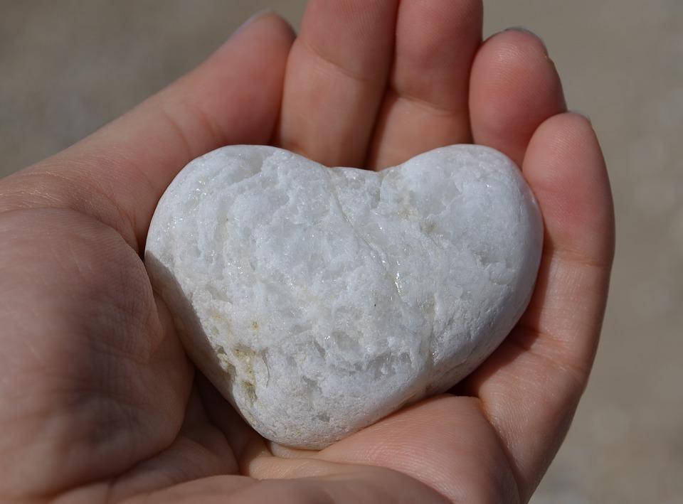 heart 1908901 960 720