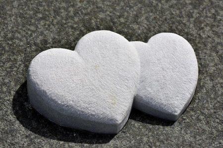 heart-3316495_640