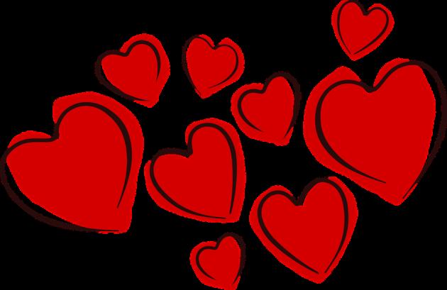 hearts 37308 960 720