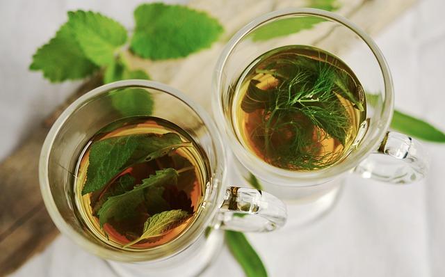 herbal-tea-1410565_640