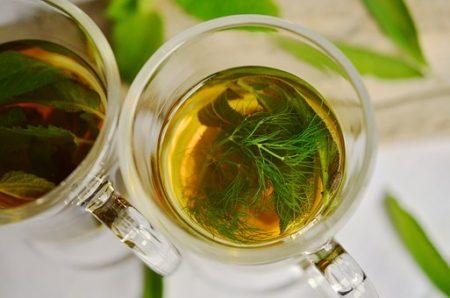 herbal-tea-1410584__340