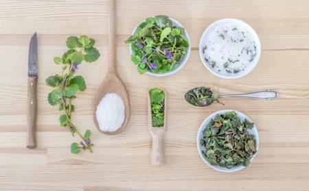 herbs-2427845_640