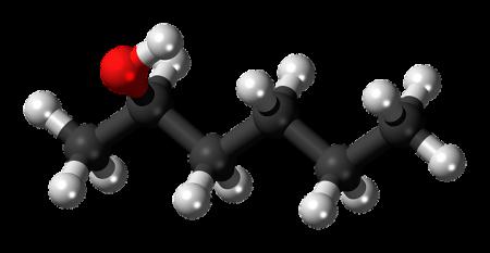 hexanol-835644_640