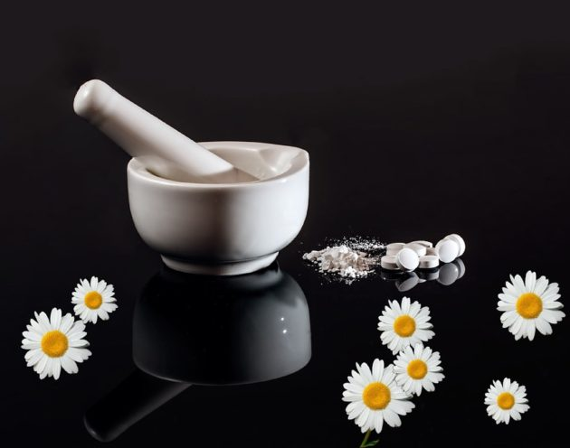 homeopathy 1063292 960 720