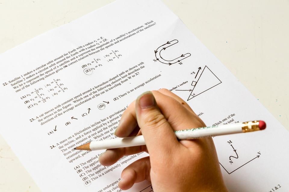 homework 2521144 960 720