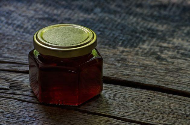 honey-1772792_960_720
