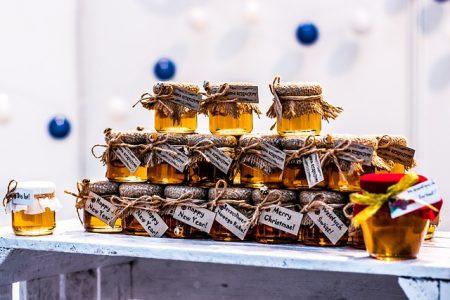 honey-1898119_640