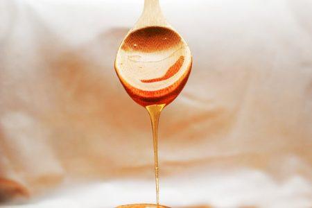 honey-1970626_640
