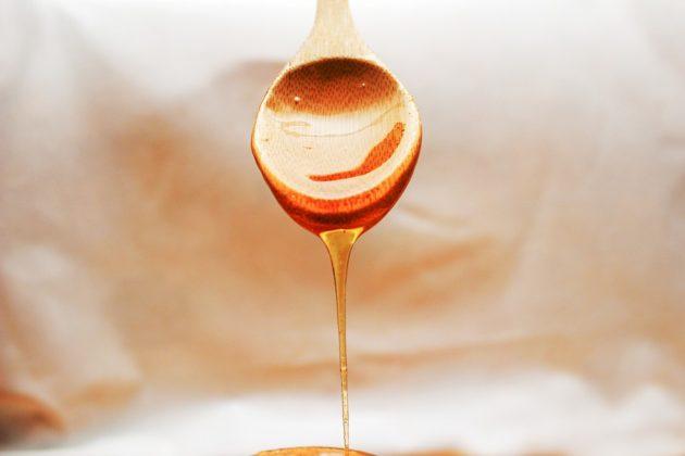 honey 1970626 960 720