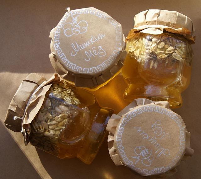 honey-632334_640