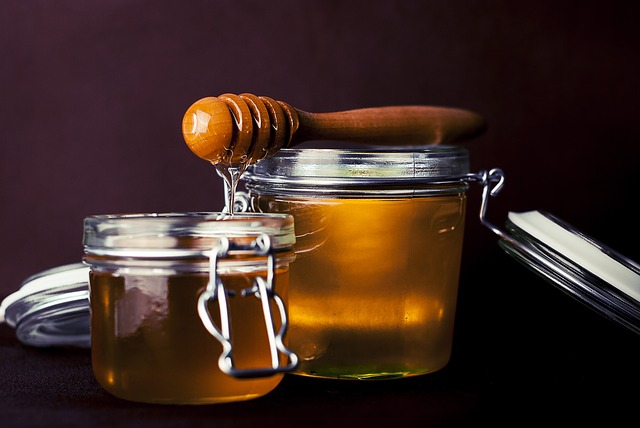 honey 823614 640