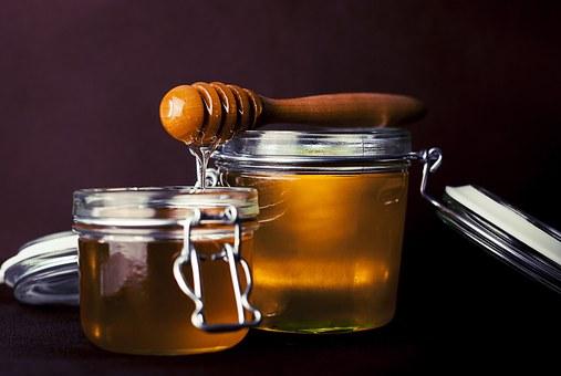 honey-823614__340