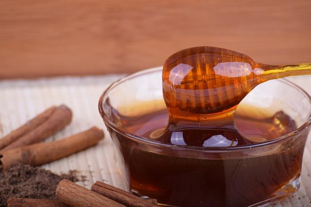 honey-health