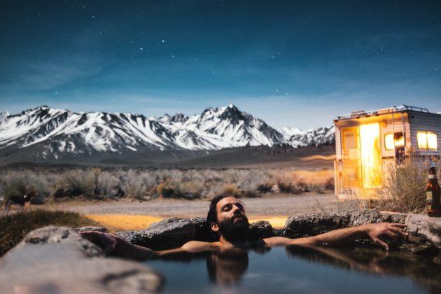 hot spring 1846721 960 720
