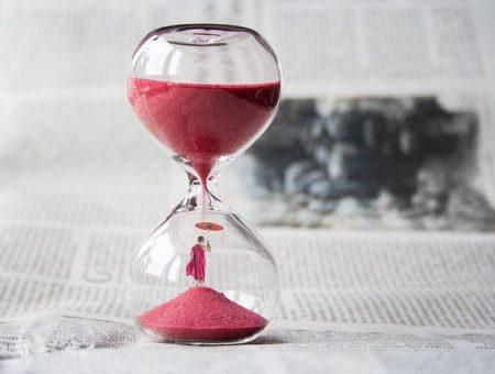 hourglass-1875812__480