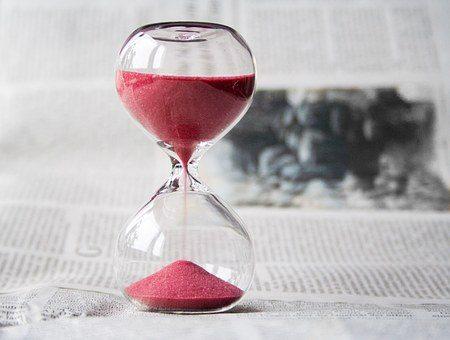 hourglass-620397__340