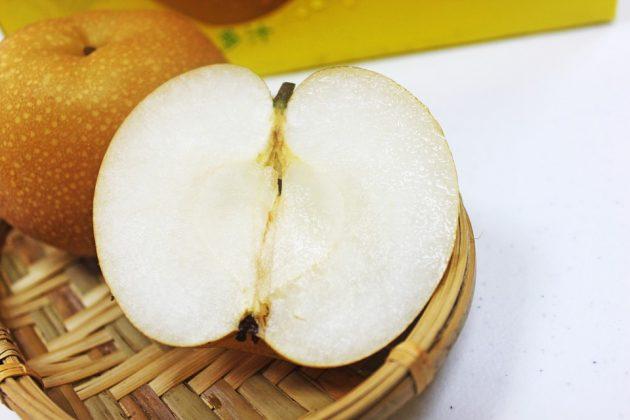 hsbc pear 1511656 960 720