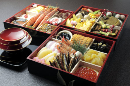 http-toyokeizai-netarticles-56622