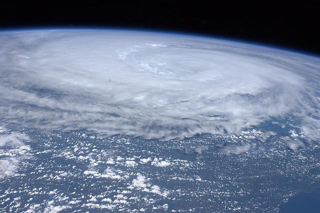 hurricane-11100_640