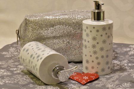 hygiene-3045911_640