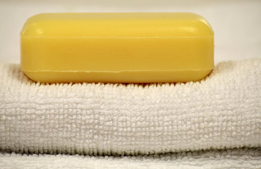 hygiene 3083261  340