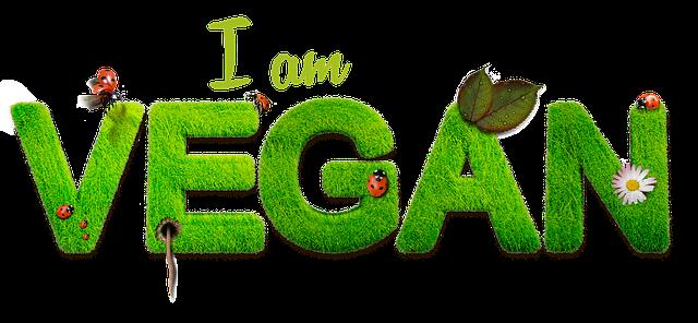 iam-vegan