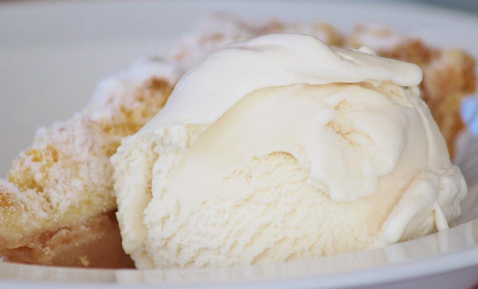 ice cream 476361 960 720