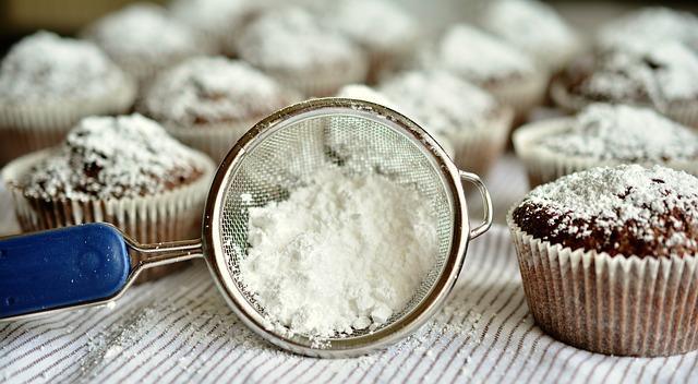 icing-sugar-3313099_640