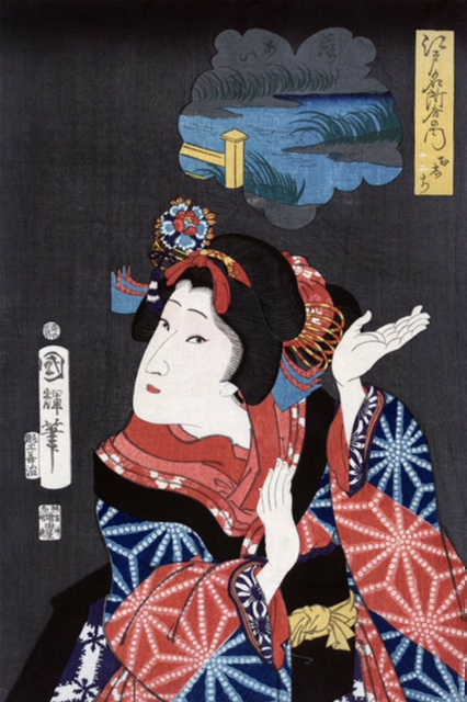 image1-7