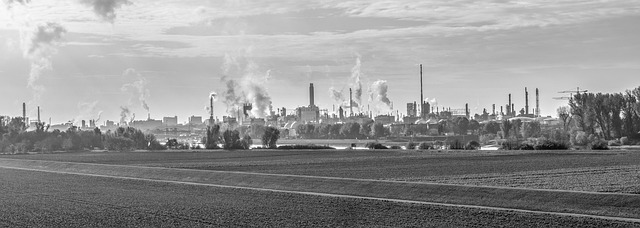 industry-3068200_640