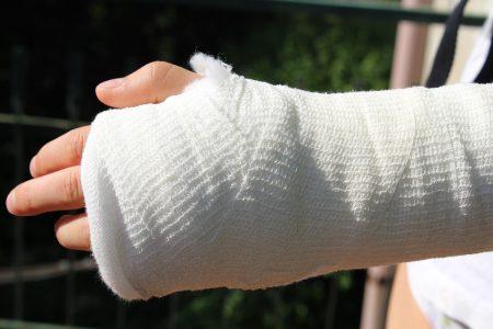 injury-3532338_960_720