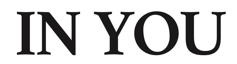 inyou_logo2016