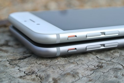 iphone 6 458151  340