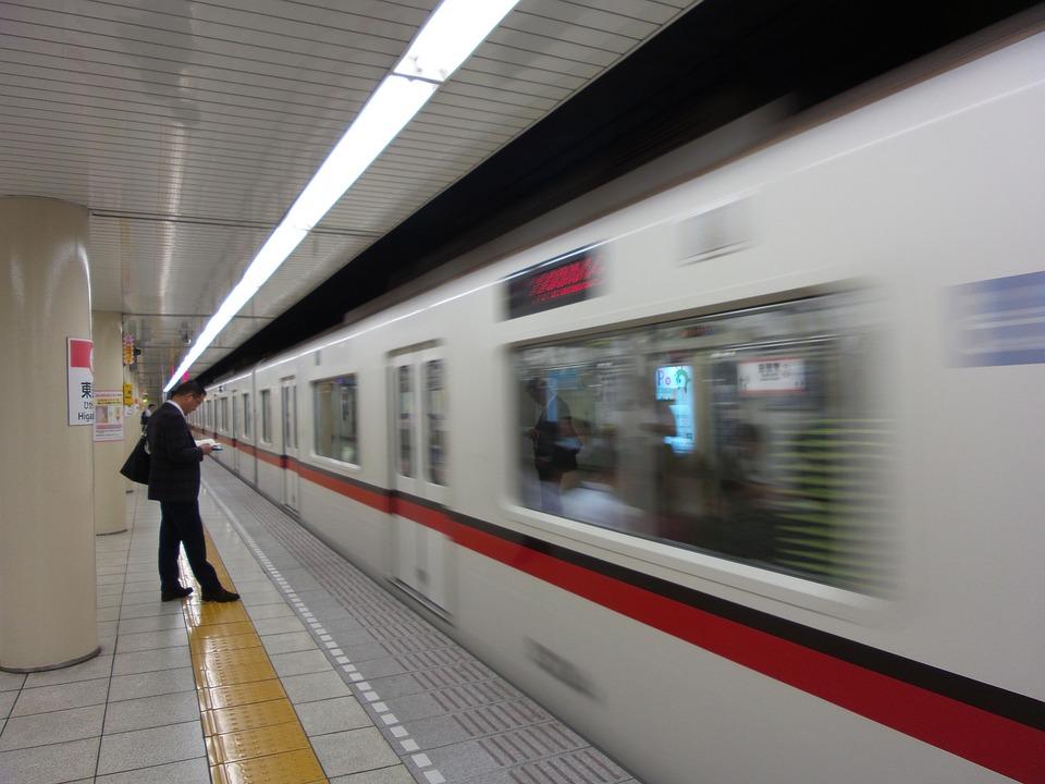 japan-1529456_960_720