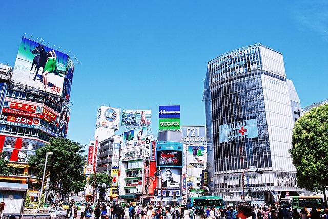 japan-2603955_640