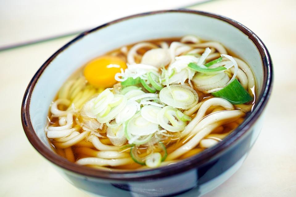 japanese food 2199963 960 720