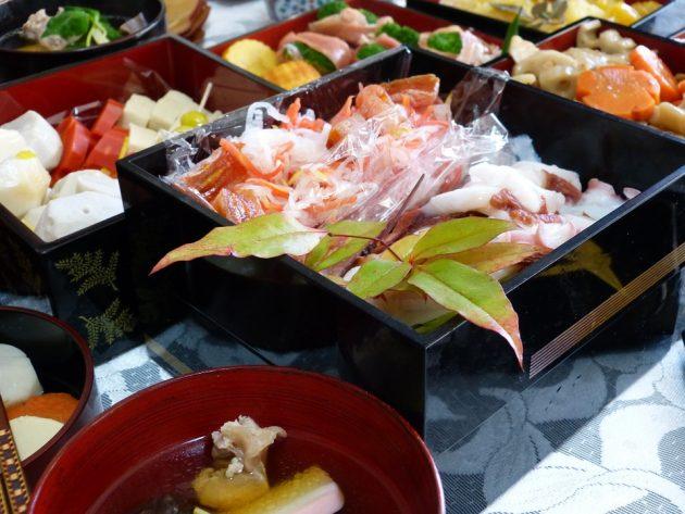japanese food 993053 960 720