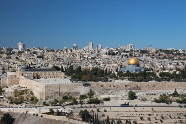 jerusalem 1314895 1920 1024x683