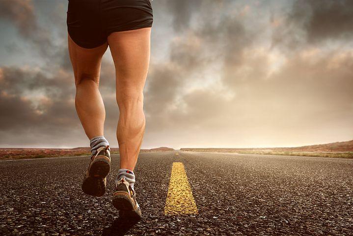 jogging-2343558__480