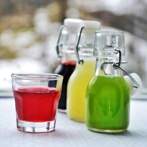 juice-1271881_960_720