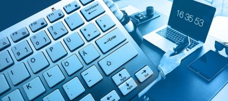 keyboard-