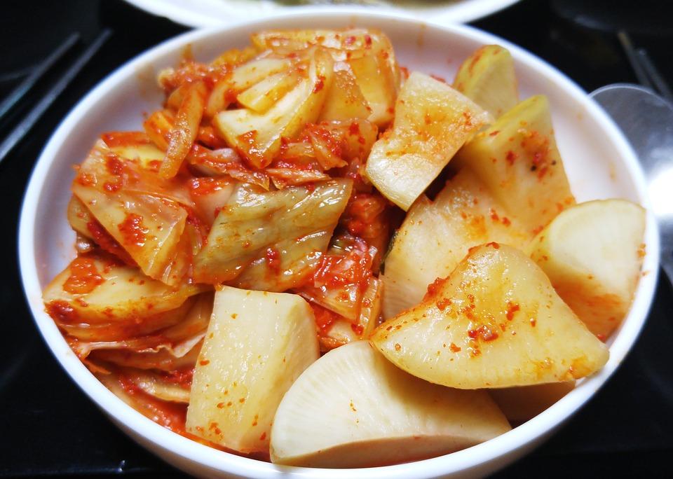 kimchi 2390565 960 720
