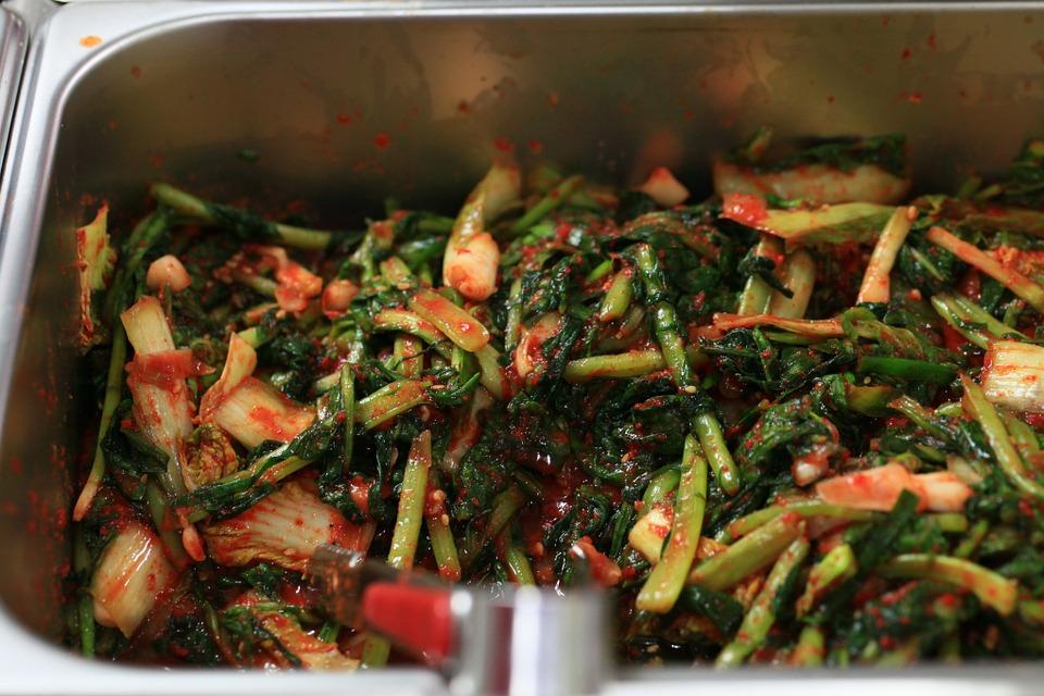 kimchi photos 709623 960 720