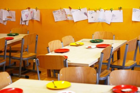 kindergarten-2456159__480