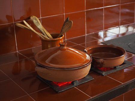 kitchen-1117537_640