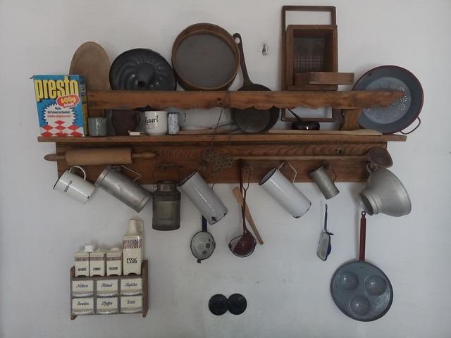 kitchen-436423_640