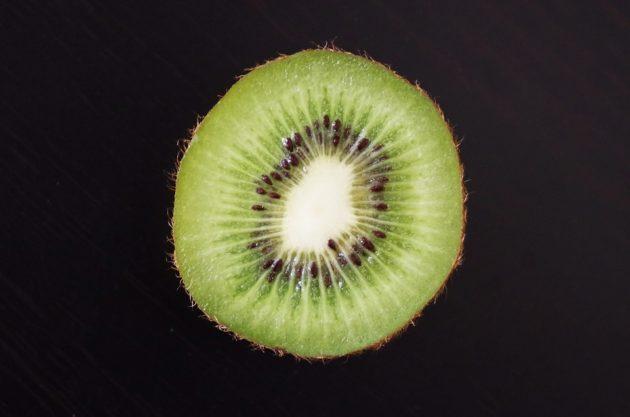 kiwi-1311739_960_720-1