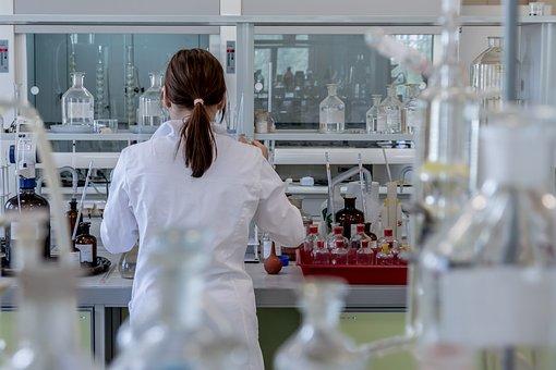 laboratory 2815641  340