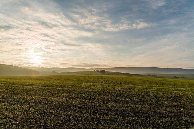 landscape-2211587_640